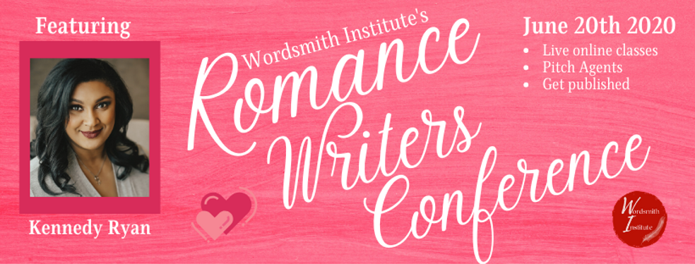 Romance_Writers_Conference_Graphic.png