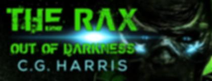 RaxHeader.png