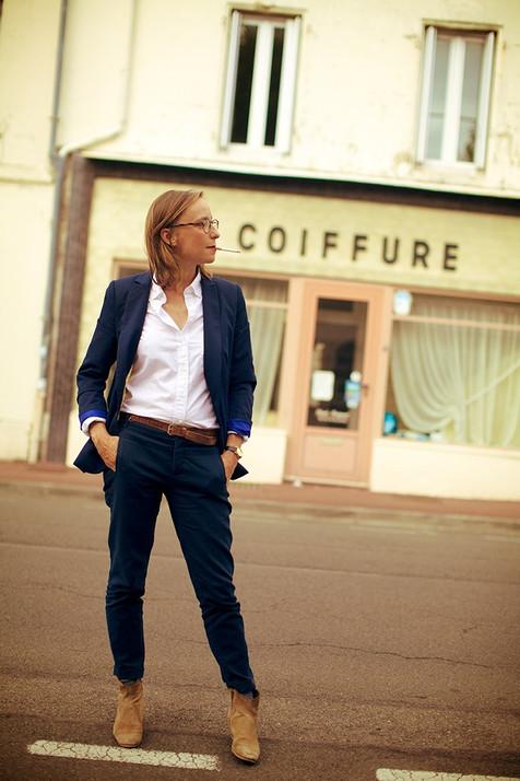 Céline-Sciamma-Manuel-Moutier.jpg
