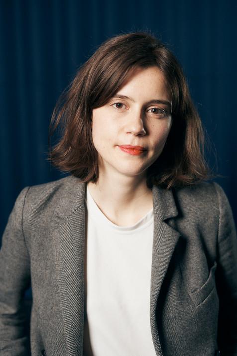 Moore (Portraits) Complet 440.jpg
