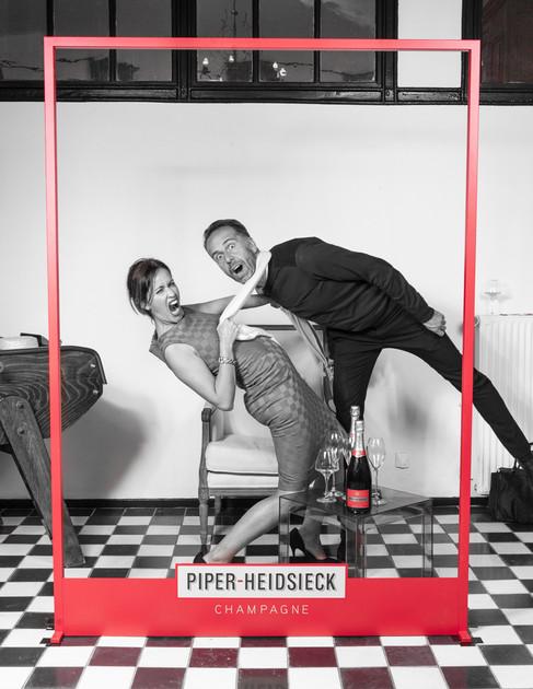 Piper Heidsieck (Studio photo)-101.jpg