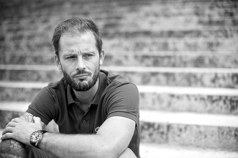 Nicolas-Duvauchel-Manuel-Moutier.jpg