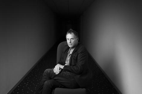 Portrait-Site-New-10.jpg
