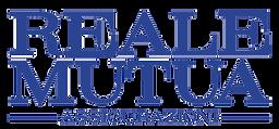 Logo_Reale_Mutua_Assicurazioni.png