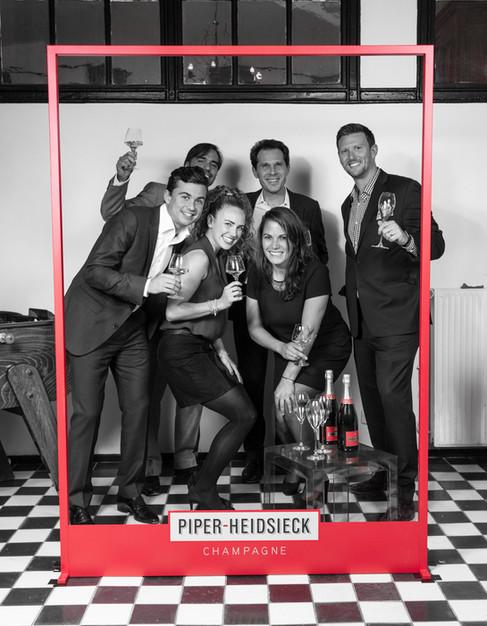 Piper Heidsieck (Studio photo)-46.jpg