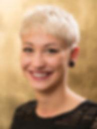 Coiffeur Weinfelden Hairstyling Braut Hochzeit Frisur