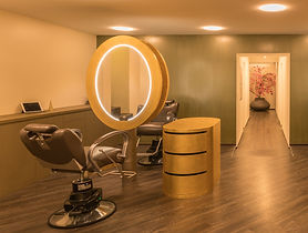 Hairsalon Coiffeur Weinfelden