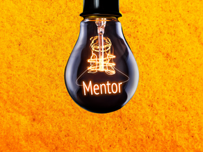 8 Golden rules great Mentors follow