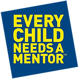 Every Child needs a mentor.png