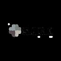 Slack Logo B&W.png