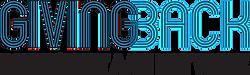 GB_Diversiteit_aan_het_werk_logos_simpel