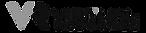 logo_final-01%20(1)_edited.png