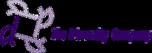 The-Diversity-Company-Header-Logo.png