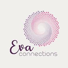 Stellar Network EvaConnections.jpg