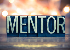 5 things you don't know about mentoring