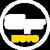 GF Moto White Icon