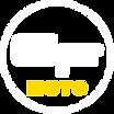 GF-Moto-White-Icon