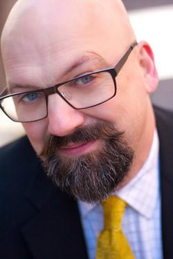 Robert Smythe
