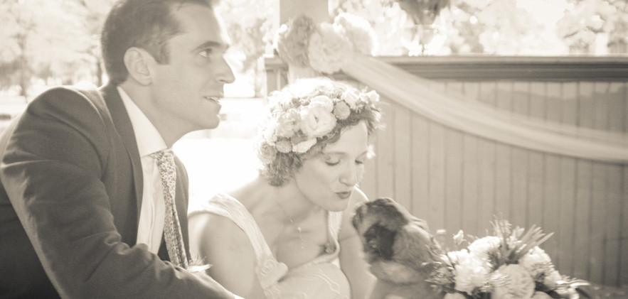 J&S Wedding-231.jpg