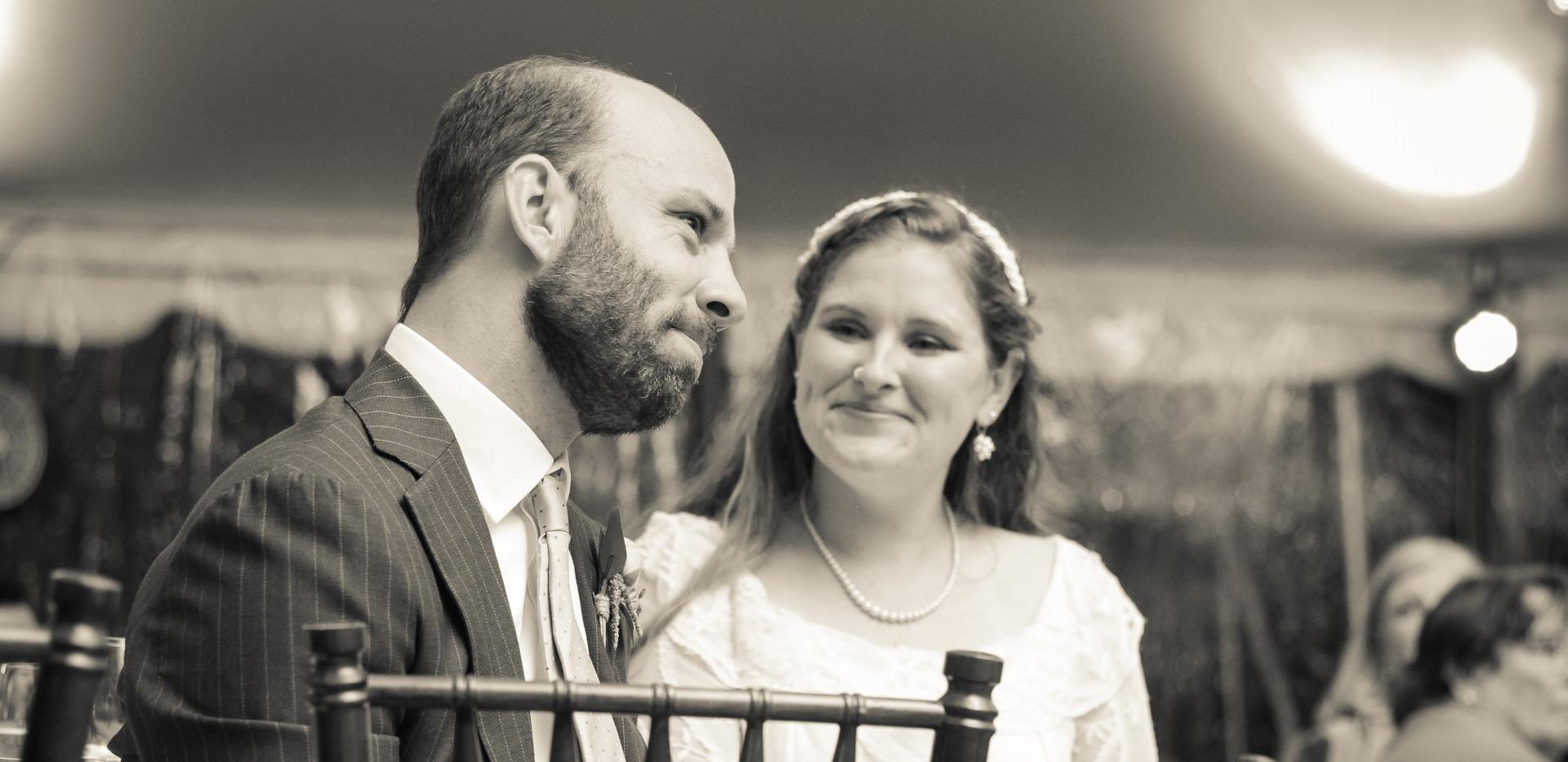Sarah&Dylan-889.jpg