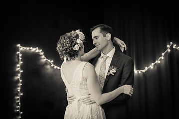 J&S Wedding-483.jpg