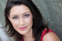 Rhianna Radick