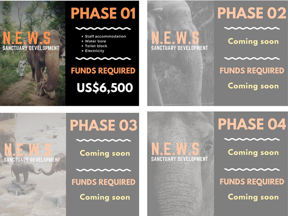 NEWS Phase Info FULL.png