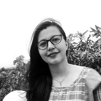 Ashmita2_edited.jpg