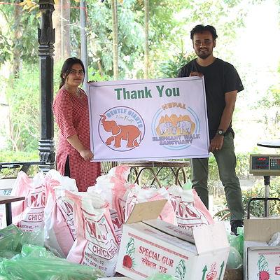 food for elephant1622818534.jpeg