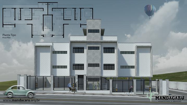 AC - 02 - Edifício - 02.png