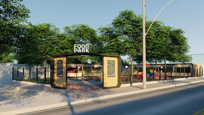 Foodpark - 01.png