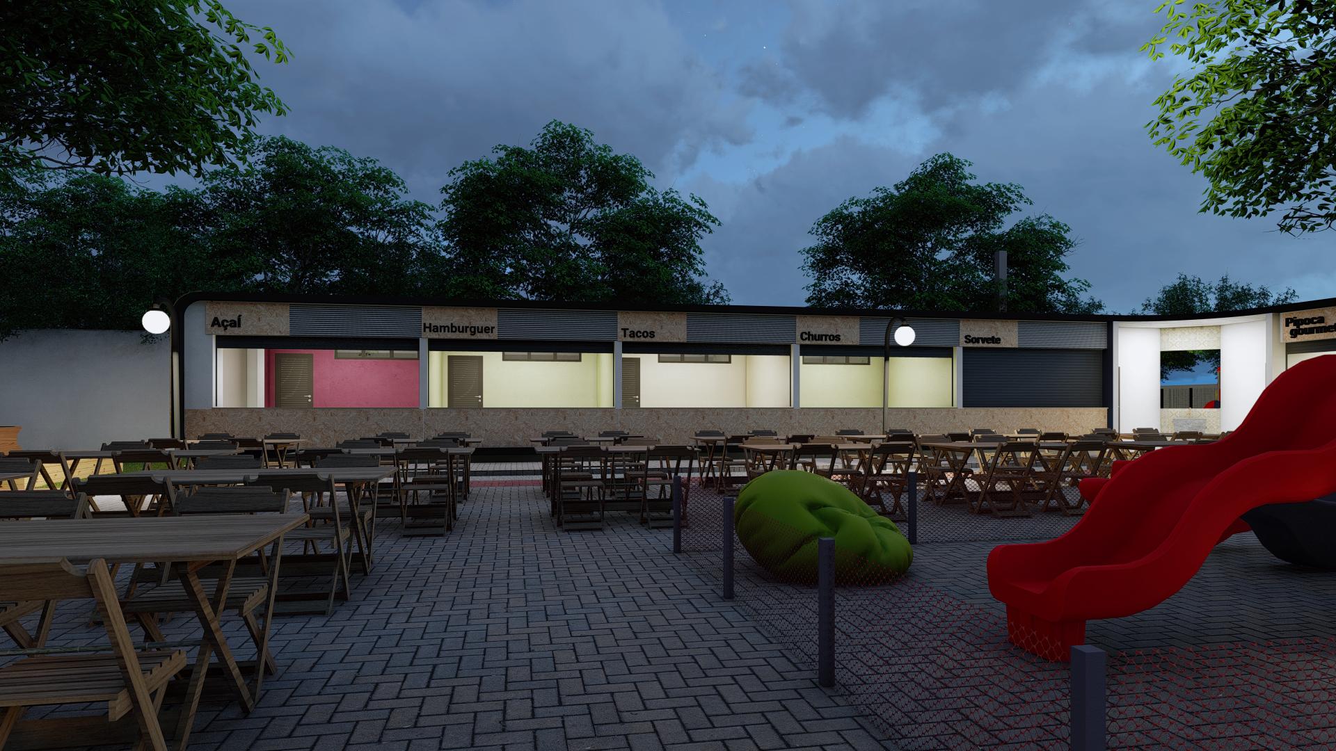 Foodpark - 03 Noite.png