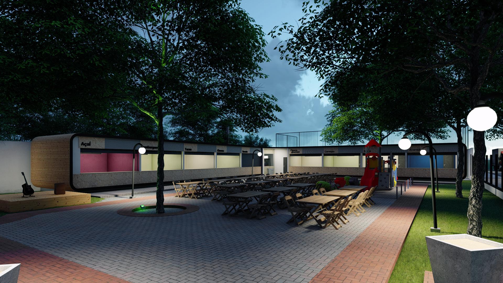 Foodpark - 02 Noite.png