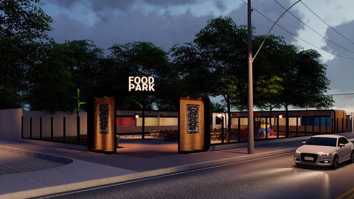 Foodpark - 01 Noite.png