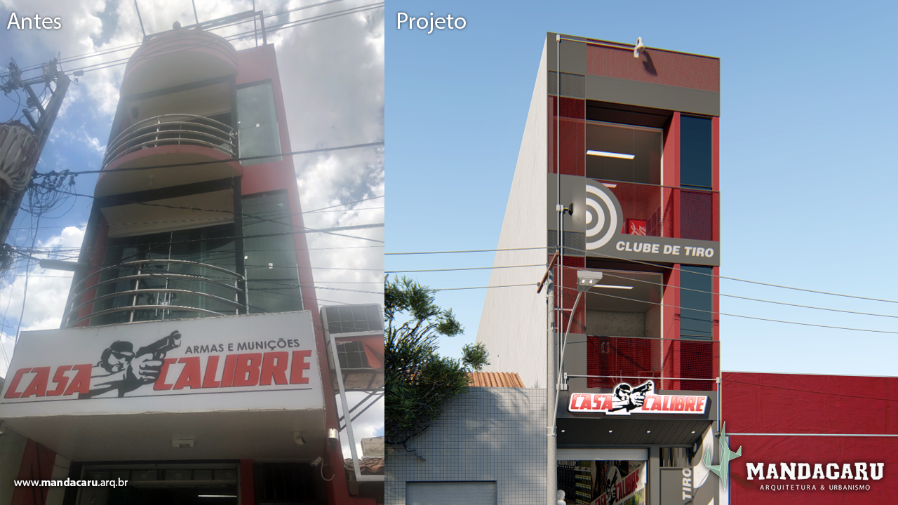 DCAL - Antes e Depois 01.png