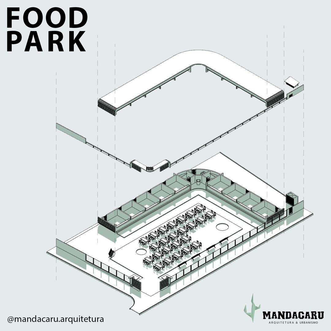 FoodPark - 01 Iso Corte.png