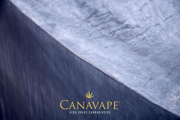 CANAVAPE2c.jpg