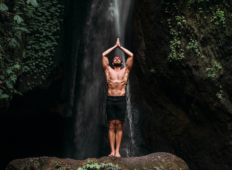 5 WAYS TO CHANGE YOUR LIFE BY CHANGING THE WAY YOU BREATHE