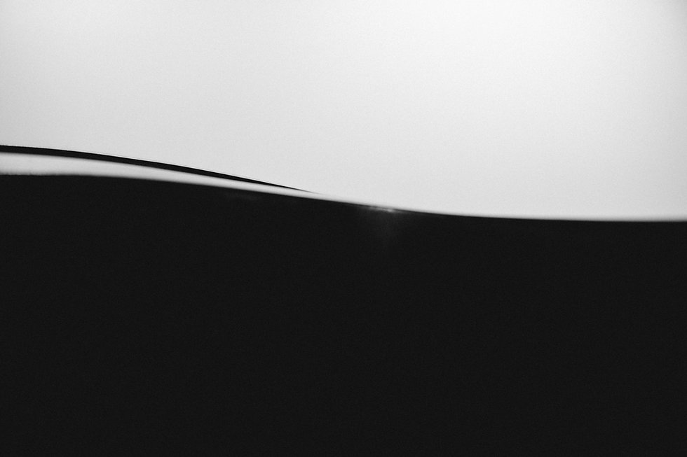 black-and-white-concept-2449364.jpg