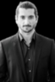 Headshot-e1531354894204-removebg-preview