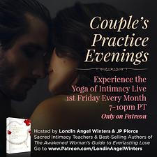 2021-Couples-Practice-Evening-Promo-1st-
