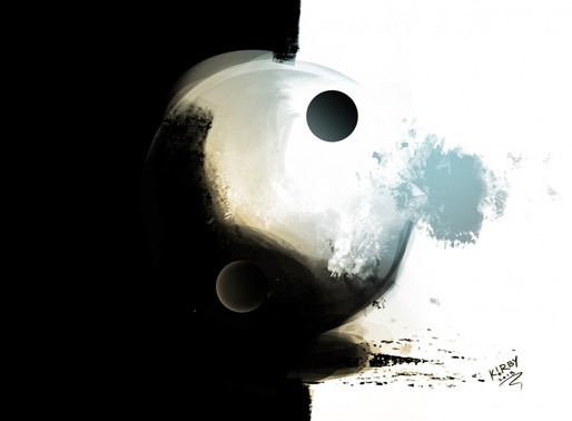 5 MAJOR INFLUENCES ON WESTERN SACRED SEXUALITY ~ #1. Sexual Kung Fu of Esoteric Taoism