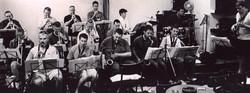 Laurence Cottle Big Band