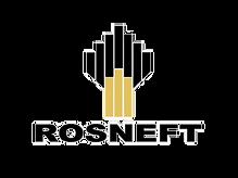 rosneft-2_edited.png