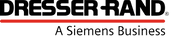 1200px-Dr-siemens-logo_edited.png