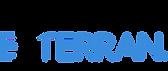1200px-Exterran_logo.svg.png