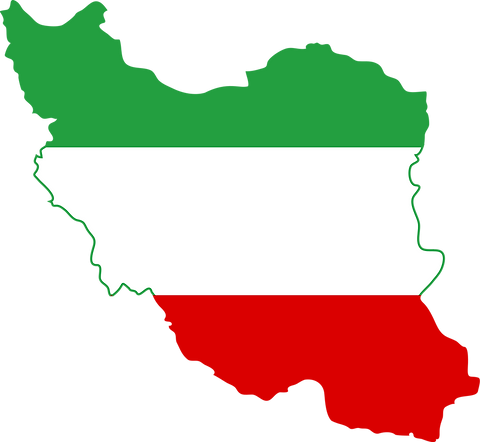 1200px-Flag-map_of_Iran_(tricolour).svg.