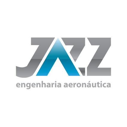 JAZZ Engenharia Aeronáutica
