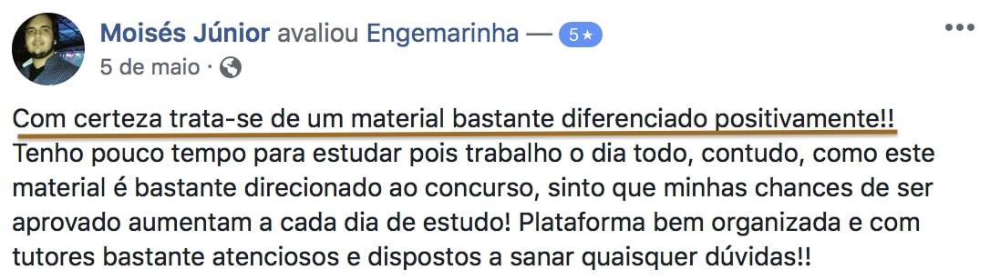 Concurso_Marinha_Engenharia_Depoimento_M