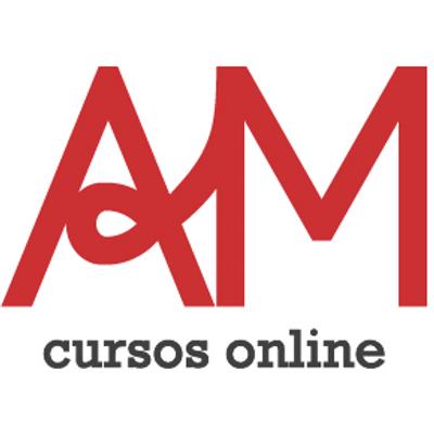 AM Cursos Online